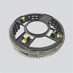 Resistência Space para Smart E Maxi Ducha 5500w 110v - Corona