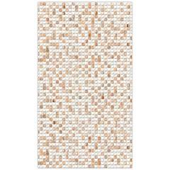 Revestimento 32,5 X 56,5 Cm Hd 34440 Caixa 2,21 M² - Incefra