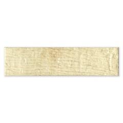 Revestimento Acetinado Borda Bold Angelim Marrom 6,5x25,6cm - Pierini
