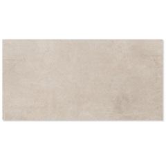 Revestimento Acetinado Borda Reta Brera Concreto 45x90cm - Eliane