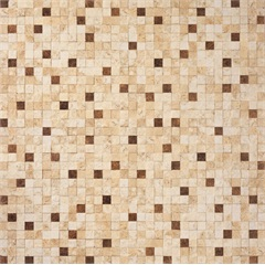 Revestimento Acetinado Borda Reta Max Mosaics Rockwood 60x60cm - Portobello