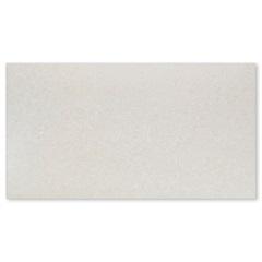 Revestimento Acetinado Prestige Crema 32x59cm - Incepa