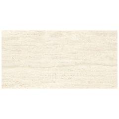 Revestimento Acetinado Retificado Padua Plus Bege 37x74cm - Idealle
