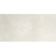 Revestimento Alto Brilho Cimento Natural Bold 30x60cm - Portobello