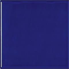 Revestimento Azul Naval 20x20cm - Eliane