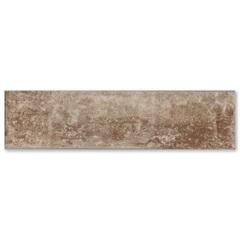 Revestimento Borda Bold Nero 6,5x25,6cm - Pierini