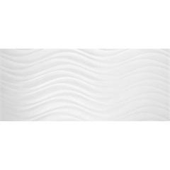 Revestimento Borda Reta Acetinado Infinity Nacar 55x110cm - Lanzi