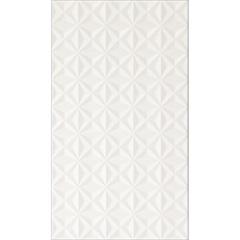 Revestimento Borda Reta Stelle Bianche 32x60cm - Biancogres