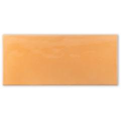 Revestimento Brilhante Borda Bold Drop Citrus 11x25cm - Incepa