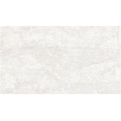 Revestimento Brilhante Borda Bold Harmony Cinza 32x57cm - Cecafi