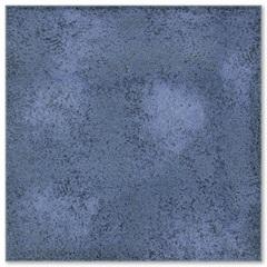 Revestimento Brilhante Borda Bold Ocean 20x20cm - Pierini