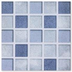 Revestimento Brilhante Borda Bold Quadrato 20x20cm - Pierini