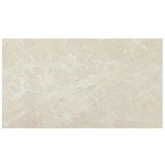 Revestimento Brilhante Borda Reta Classe Sand Bege 32,5x59cm - Eliane