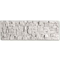 Revestimento Cimentício Steno Mosaico Puro 30x10cm - Passeio