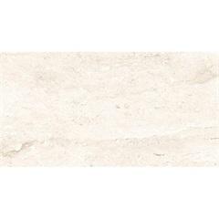 Revestimento Dahino Liso Retificado Esmaltado 33,8x64,3cm - Ceusa
