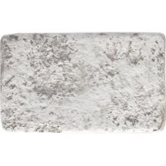 Revestimento Ecobrick Branco Envelhecido 7,5x13,5cm - Santa Luzia