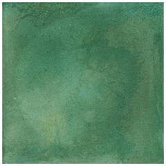 Revestimento Esfera Verde Mate 15x15 Retificado - Eliane