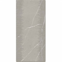 Revestimento Esmaltado Acetinado Borda Reta Equalize Armani 43,2x91cm - Ceusa