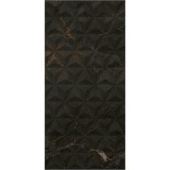 Revestimento Esmaltado Acetinado Borda Reta Nór Pirâmide 43,2x91cm - Ceusa