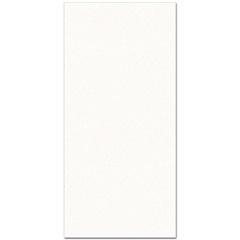 Revestimento Esmaltado Acetinado Borda Reta Vivenda Textura 43,2x91cm - Ceusa