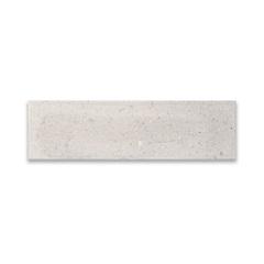 Revestimento Esmaltado Borda Arredondada Brit Frost 6,5x23cm - Portobello
