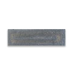 Revestimento Esmaltado Borda Arredondada Brit Garage 6,6x23cm - Portobello
