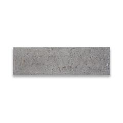 Revestimento Esmaltado Borda Arredondada Brit Sidewalk 6,5x23cm - Portobello