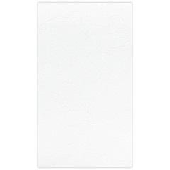 Revestimento Esmaltado Brilhante Borda Bold Design Rd-32650 32x56cm