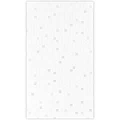 Revestimento Esmaltado Brilhante Borda Bold Design Rd-32890 32x56cm