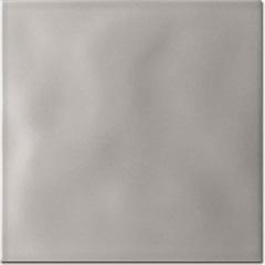 Revestimento Esmaltado Brilhante Borda Bold Rima Lux Grey 20x20cm - Portinari
