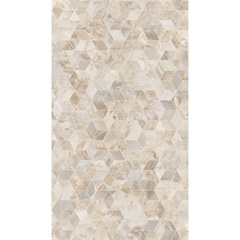 Revestimento Esmaltado Ilusione Hd 32x57cm - Idealle