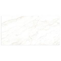 Revestimento Esmaltado Polido Pigues Gresalato Cinza 35x70cm - Duragres
