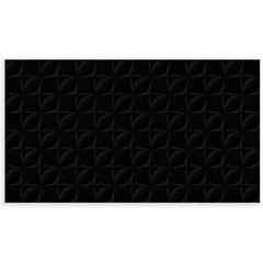 Revestimento Hd Acetinado Borda Bold Enigma 32x57cm - Fioranno