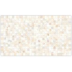 Revestimento Madrepérola Lux Esmaltado Alto Brilho 32x57cm - Carmelo Fior