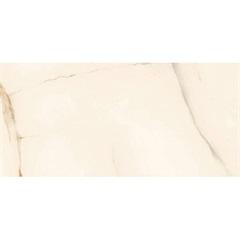 Revestimento Ônix Brilhante Retificado 43,7x91cm - Ceusa