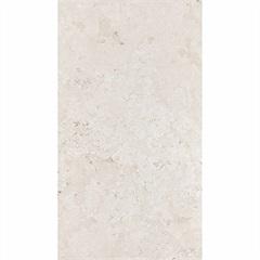 Revestimento Rapolano Marfim Acetinado Retificado 30x54cm - Porto Ferreira