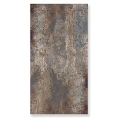 Revestimento Rústico Borda Reta Natura Pedra Ferro 38x74cm - Savane