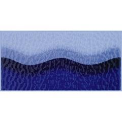 Revestimento Taquari C Brilhante 10x20cm - Eliane