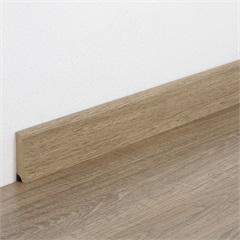 Rodape 7cm N.Wayne 1064 2.40m Pc Floores - Floorest