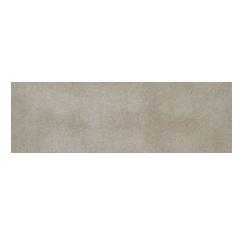 Rodapé Bauhaus Cement 10 X 60 Cm Pacote 5 Peças – Ref: 21146e