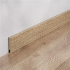 Rodape Canadian 1051 2.40x0.70 1pcunil - Floorest