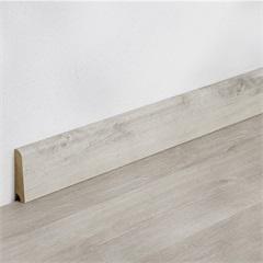 Rodape N.Cerezo1069 2.40x0.70 1pcunil - Floorest