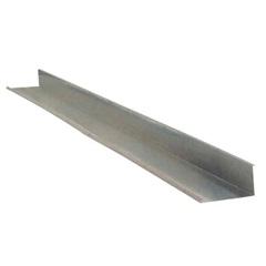 Rufo Interno Galvalume 33cm X 2m Ref. 788  - Calha Forte