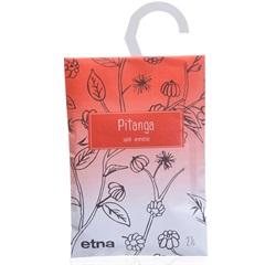 Sachê Aromático Perfumado 27g Pitanga - Casa Etna