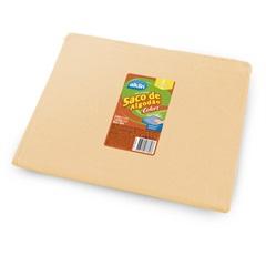 Saco de Algodão para Limpeza Premium Colors - Alklin