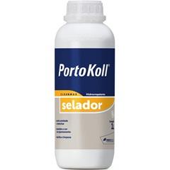 Selador para Rejunte Cleanmax 1 Litro - Portokoll