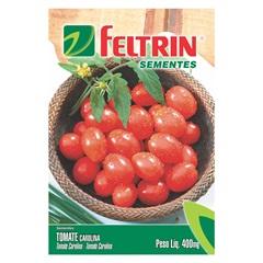 Semente de Tomate Santa Clara 400mg - Feltrin