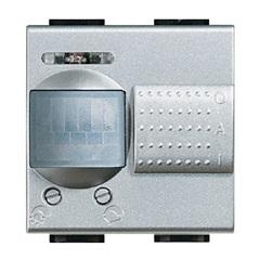 Sensor de Presença 220v Livinlight Tech - BTicino