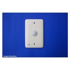 Sensor de Presença sem Chave 4x2 Pial Plus  - PW