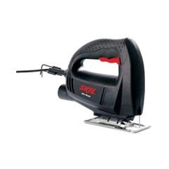 Serra Tico-Tico 380w 127v Ref. 4003 - Skil